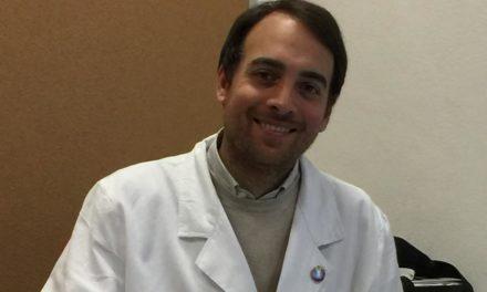 Penisola sorrentina/ Complimenti a Francesco Di Nardo: ha brevettato occhiali speciali per diagnosi tumori