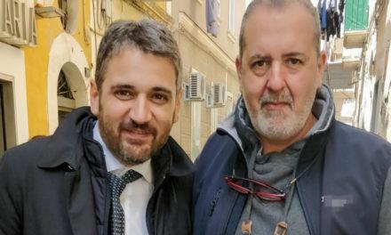 """Piano di Sorrento/ Salvatore Mare (M5S): """"Su Ponte Orazio l'Amministrazione Iaccarino sta andando a tentoni"""""""
