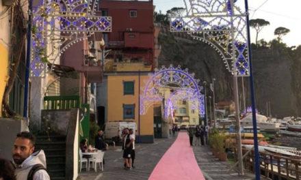 """Piano di Sorrento/ """"Quando il pubblico si piega al privato"""": l'intervento di Anna Iaccarino sulla vicenda legata al matrimonio di Veronica Maya"""