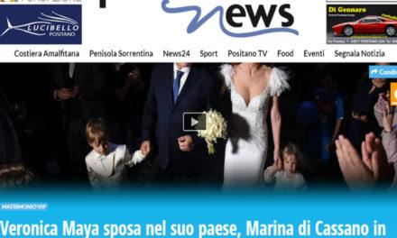 La riflessione del Presidente/ Nel paese dei balocchi anche il matrimonio diventa fiction