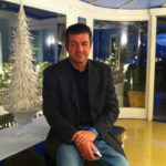 Meta – Verso le elezioni/ Anche Raffaele Mormile si candida con Tito