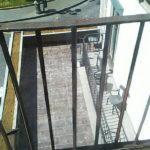 Sorrento/ Il balcone del Municipio finisce in Parlamento
