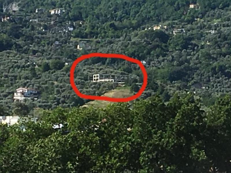 Sant'Agnello/ Colpo di scena: per la Casa Albergo Anziani la Busiello deve quasi 70 mila euro al Comune