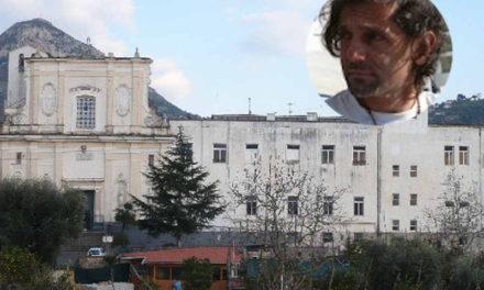 """Piano di Sorrento/ """"Nell'aggressione di ieri all'uscita del Nautico ho rivissuto quanto è capitato a me"""": il racconto di Claudio d'Esposito"""