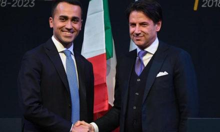 """L'opinione di Giancarlo d'Esposito/ """"Il Governo è al capolinea"""""""