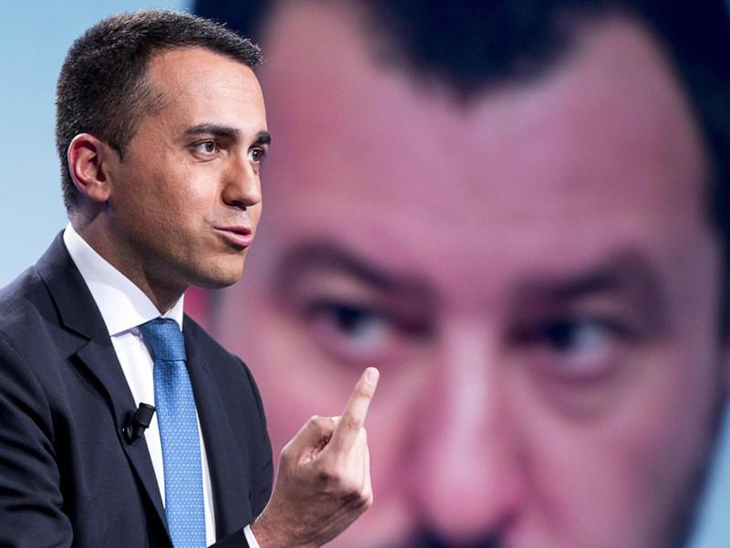 """L'opinione di Giancarlo d'Esposito/ """"Dopo l'offensiva giustizialista dei 5 Stelle, per le elezioni del 26 maggio non ci resta che sperare"""""""