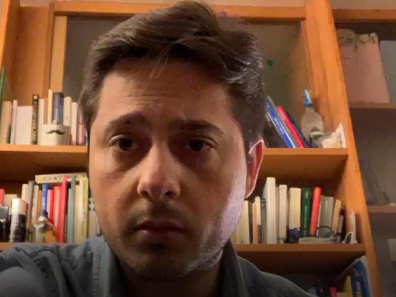 """Piano di Sorrento – Sant'Agnello/ """"Solidarietà al ragazzo aggredito all'uscita dalla scuola, contro il bullismo mettiamoci la faccia"""": l'appello di Michele Vitiello (VIDEO)"""