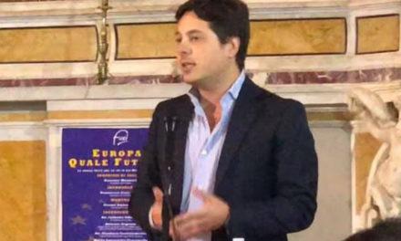 """Sant'Agnello/ Michele Vitiello: """"Abbiamo denunciato tutto, ora però basta, occupiamoci della città"""""""