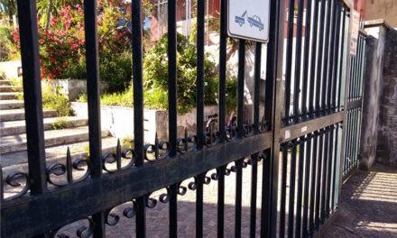 Piano di Sorrento/ Il Sindaco Iaccarino non ha mantenuto la promessa: il Parco di Petrulo resta chiuso e abbandonato