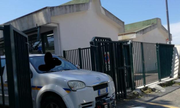"""Piano di Sorrento/ """"Oltre 3 mila e 500 euro per la sicurezza nei seggi, ma che fine hanno fatto i 60 volontari della Protezione civile?"""": la denuncia social di Peppe 105"""