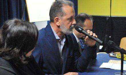 """Piano di Sorrento – Emergenza Coronavirus/ """"Solidarietà al Sindaco Vincenzo Iaccarino, questo è il momento di remare tutti nella stessa direzione"""": l'intervento di Salvatore Mare (M5S) sull'aggressione subita dal Primo cittadino"""