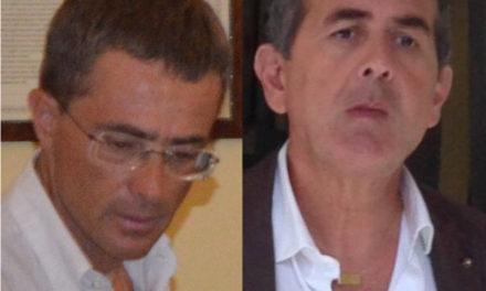 """Sorrento/ """"Le nomine di Sarno e Donadio sono illegittime"""": la contestazione di Ivan Gargiulo (PD)"""