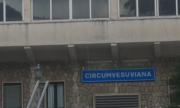 Sant'Agnello/ La Sovrintendenza approva il progetto dei lavori alla stazione: l'annuncio di Sagristani ai suoi elettori