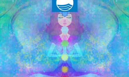 Sorrento/ Grazie alla Bandiera Blu il Comune investe 1.800 euro per lo Yoga 'nfravula 'e mare