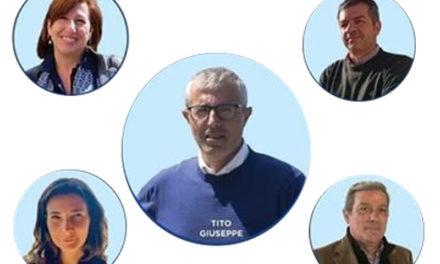 Meta/ A Titograd comanda Tito: Rosanna Testa vice-Sindaco, Angela Aiello, Pasquale Cacace in Giunta insieme a Raffaele Mormile Assessore esterno. Stravolte promesse e volontà popolare