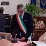 Meta/ Il Sindaco Tito nomina otto ausiliari del traffico