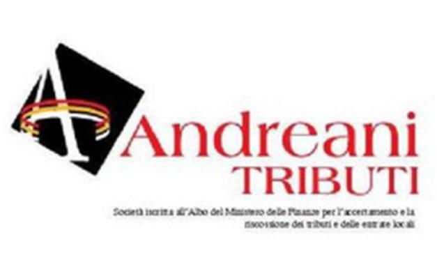 Penisola sorrentina – Inchiesta Andreani Tributi/ Perché Andreani vuol dire anche assunzioni (L'ANTEPRIMA)