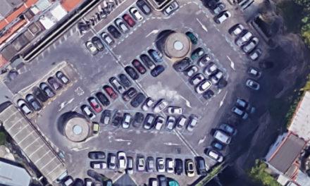 """Piano di Sorrento/ """"Nessun risarcimento alla ditta Gargiulo e Scarpati per il parcheggio di via Cavottole"""": dopo oltre dieci anni arriva la sentenza definitiva del Consiglio di Stato"""
