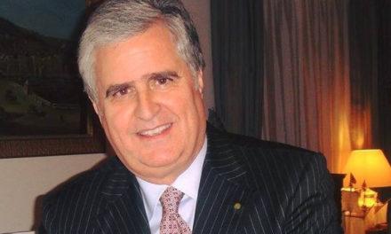 """Sorrento/ """"Insieme per cercare una strada per il cambiamento"""": anche Gaetano Mastellone si schiera con Mario Gargiulo"""