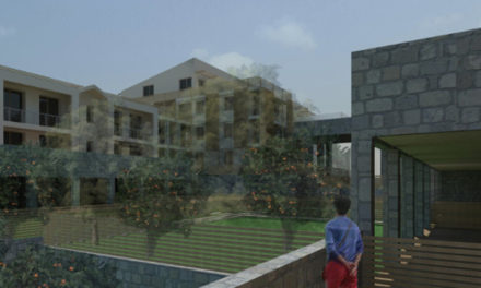 Sant'Agnello/ Consiglio comunale sull'housing sociale