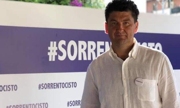 Sorrento – Verso le elezioni/ Aspettando Marco Fiorentino, per la maggioranza si rafforza il nome di Mario Gargiulo