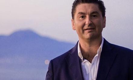 Sorrento/ Mario Gargiulo rompe gli indugi e presenta il suo Movimento in vista delle elezioni