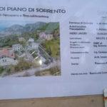 Piano di Sorrento – UItim'ora/ Il TAR sospende i lavori del Piano Casa ai Colli