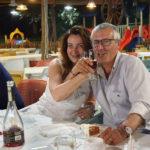 Meta/ Clamoroso il Sindaco Tito rimescola le deleghe e toglie i servizi sociali ad Angela Aiello