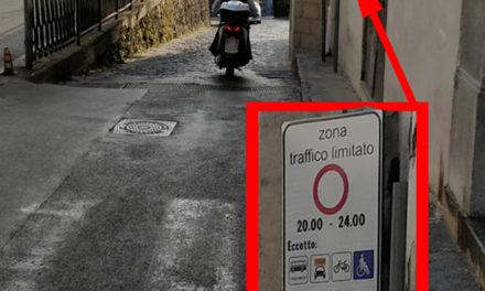 Piano di Sorrento/ Marina di Cassano abbandonata a sé stessa: l'accusa di Salvatore Mare (M5S)