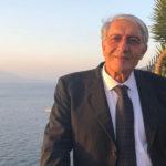 """Piano di Sorrento/ """"La traversa di via Bagnulo l'ha asfaltata la GEMAR"""": la precisazione dell'ex Presidente ASCOM Antonino Iaccarino e la replica """"pepata"""" del nostro Presidente"""