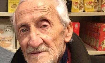 """Penisola sorrentina/ """"Ti ho conosciuto ed apprezzato per il tuo orgoglio"""": il ricordo di Antonio Irolla nelle parole di Fabrizio Guastafierro"""