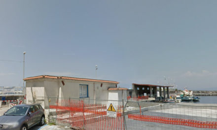 Piano di Sorrento/ Il Comune cambia idea: ora rivuole il casotto alla Marina di Cassano