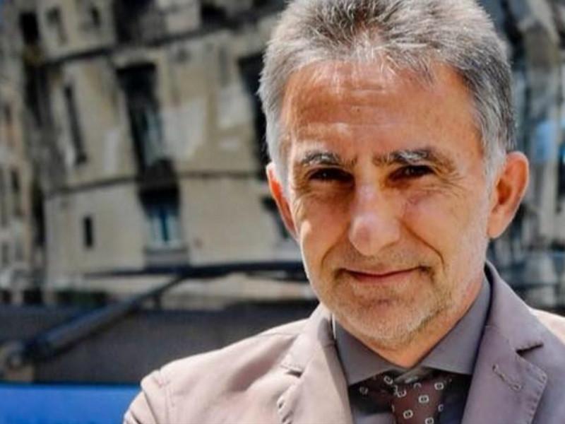 Penisola sorrentina/ Tra soppressioni e ritardi triplica lo stipendio del Presidente dell'EAV De Gregorio