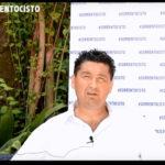 """Sorrento/ """"Il percorso meccanizzato sia un'opera per Sorrento e per i sorrentini"""": la proposta di Mario Gargiulo (VIDEO)"""