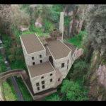 """Sorrento/ """"Chi oggi si erge a paladino del Vallone, in passato da amministratore non ha fatto nulla"""": l'intervento di Luigi Garbo"""