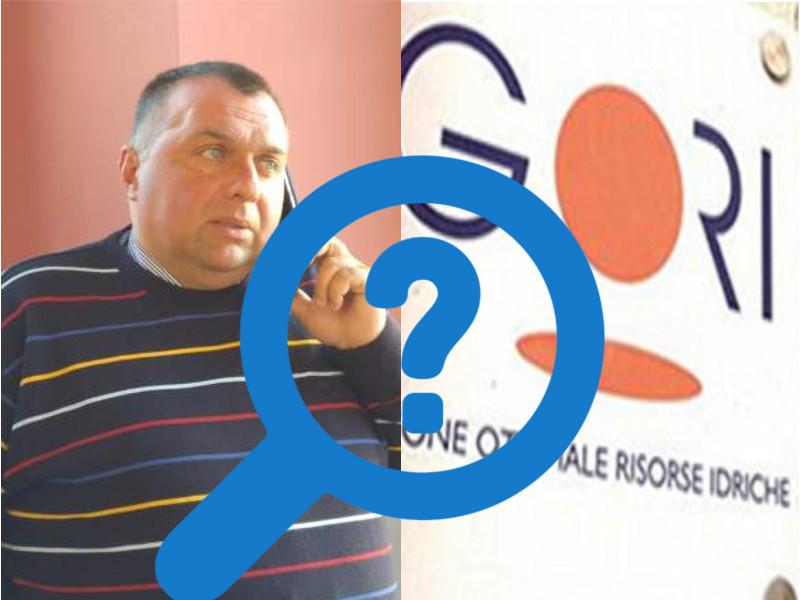 La nuova inchiesta del Talepiano/ Nei legami tra la GORI ed il vice-Sindaco Pasquale D'Aniello spunta…SIMONA (Anteprima)