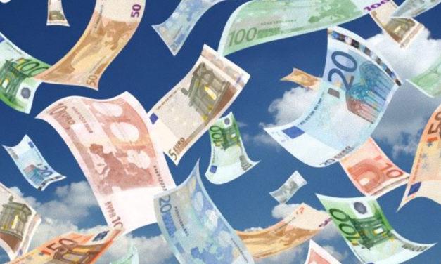 Inchiesta rapporti GORI-vice Sindaco Pasquale D'Aniello/ Grazie a SIMONA alla società di D'Aniello sono finiti 120 mila euro di contributi regionali