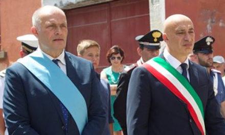 """Piano di Sorrento/ """"Sindaco, il vero problema sei tu"""": Mario Russo accusa Vincenzo Iaccarino e lascia la seduta del Consiglio comunale"""