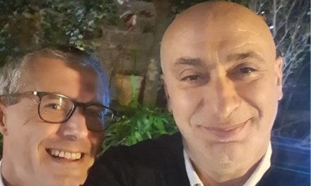 Piano di Sorrento/ Vincenzo Iaccarino propone e Peppe Tito dispone, il Sindaco di Piano di Sorrento sempre più vassallo di quello metese