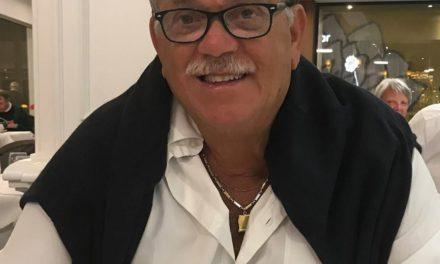 """Sorrento/ """"Mi candido a Sindaco"""": Francesco Gargiulo (Conta anche tu) accetta l'invito di tanti amici"""