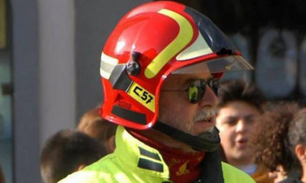 Piano di Sorrento/ Incompatibilità con il Sindaco Vincenzo Iaccarino: Peppe Coppola lascia la Protezione civile