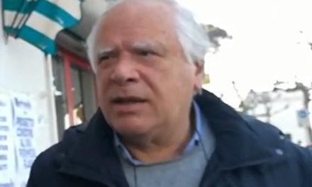 """Penisola sorrentina – Sentenza Boxlandia/ """"E' l'ennesima conferma che il PUT non si può derogare: politici e funzionari comunali ne prendano atto"""": il commento dell'Avvocato Francesco Saverio Esposito"""