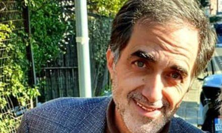 Sorrento – Verso le elezioni/ Il gruppo di Corrado Fattorusso pronto a correre da solo