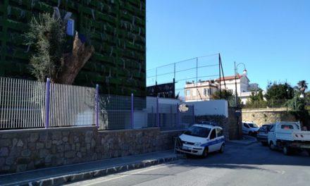 Sant'Agnello – Ultim'ora/ In corso blitz della Procura all'housing sociale, contestato il titolo edilizio si ipotizza il sequestro dell'intera opera