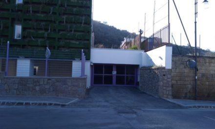 """Sant'Agnello – Sequestro Housing sociale/ """"Chiediamo tutela per i cittadini coinvolti"""": il comunicato dei Consiglieri comunali del Movimento 5 Stel"""