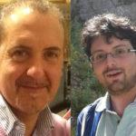 """Emergenza CoronaVirus – A Piano di Sorrento l'opposizione accusa il Sindaco """"Iaccarino antidemocratico"""""""