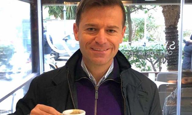 Sorrento – Verso le elezioni/ Soccorso rosso a Marco Fiorentino, Massimo Coppola rinuncia al comizio di chiusura