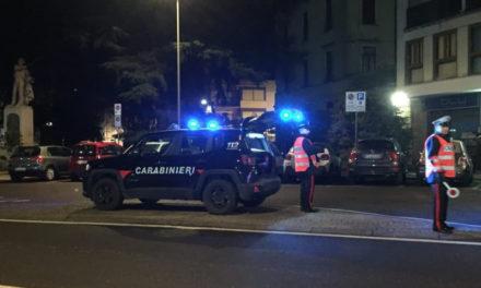 """Emergenza Coronavirus/ """"In auto da Napoli a Sorrento e ritorno senza alcun controllo"""": la testimonianza di un lettore"""