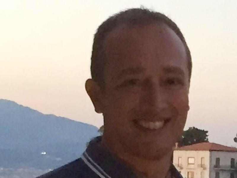 """Emergenza Coronavirus/ """"Creiamo un gruppo di studio unico per mappare il contagio e prevenire la ulteriore diffusione del virus"""": il Consigliere comunale di Meta Corrado Soldatini scrive ai Sindaci della Penisola"""