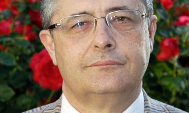 Emergenza Coronavirus/ Il dottor Gianfranco D'Alessio negativo al Coronavirus